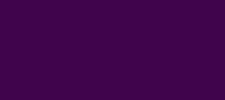 Logo-Beloved_purple-small