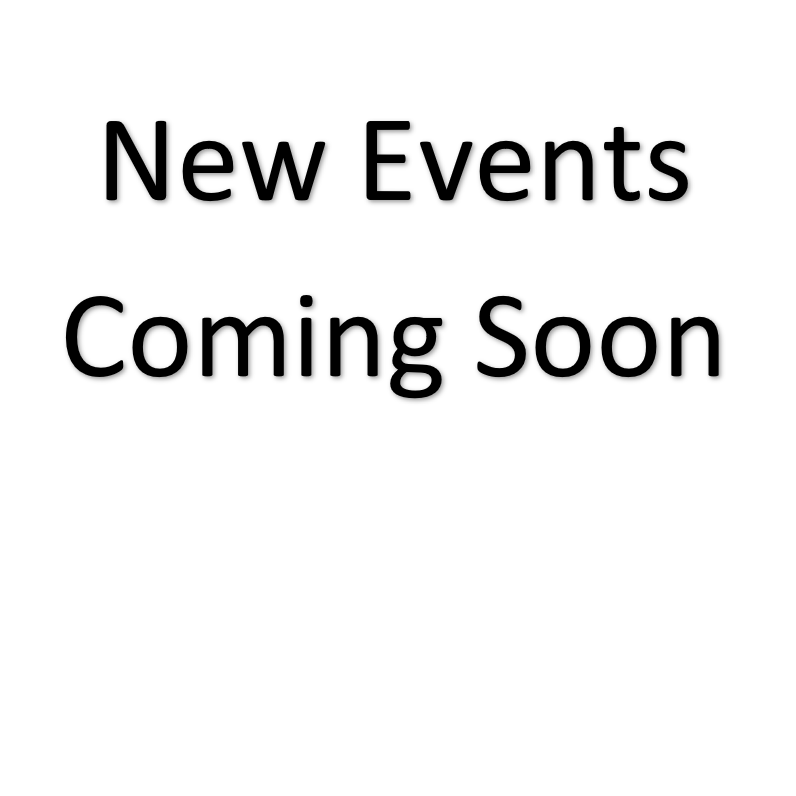 New Event Placeholder